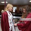 Biggersville Graduation2017-8