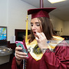 Biggersville Graduation2017-19