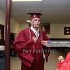 Biggersville Graduation2017-5