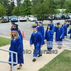 Booneville Graduation2017-7