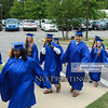 Booneville Graduation2017-10