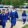 Booneville Graduation2017-21
