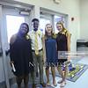Booneville Graduation2017-1