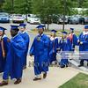 Booneville Graduation2017-18