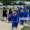 Booneville Graduation2017-6
