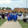 Booneville Graduation2017-5