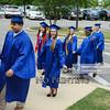 Booneville Graduation2017-13