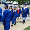 Booneville Graduation2017-20