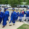 Booneville Graduation2017-17