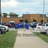 Booneville Graduation2017-4