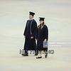 Corinth Graduation2017-13