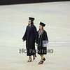 Corinth Graduation2017-15