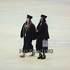 Corinth Graduation2017-19
