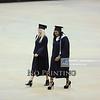 Corinth Graduation2017-20