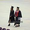 Corinth Graduation2017-6