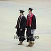 Corinth Graduation2017-9