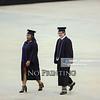 Corinth Graduation2017-11