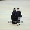 Corinth Graduation2017-8