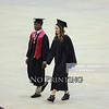 Corinth Graduation2017-12