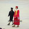 Corinth Graduation2017-1