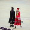 Corinth Graduation2017-5