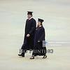 Corinth Graduation2017-18