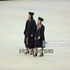 Corinth Graduation2017-14