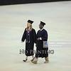 Corinth Graduation2017-3