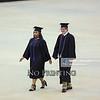 Corinth Graduation2017-10