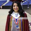 Kossuth Graduation2017-3