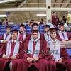 Kossuth Graduation2017-8