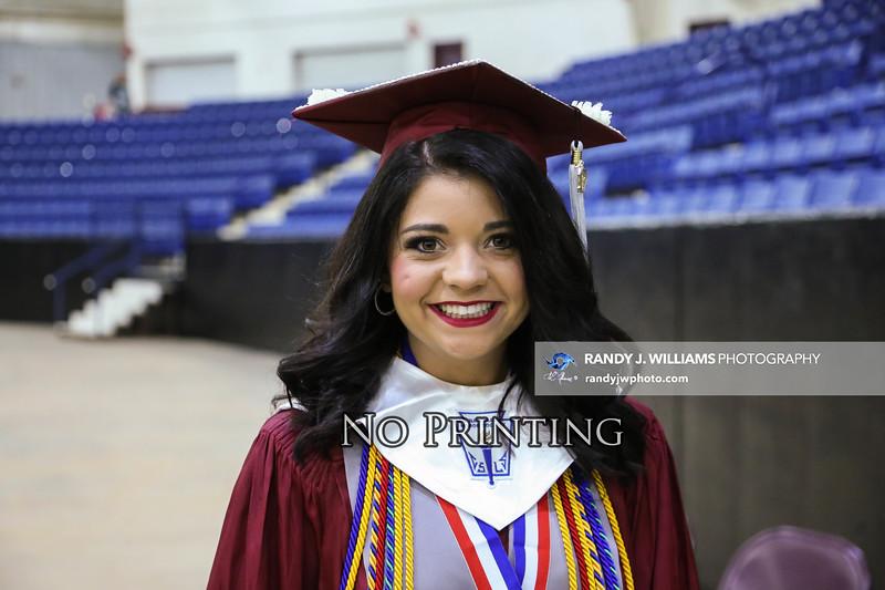 Kossuth Graduation2017-1
