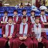 Kossuth Graduation2017-9