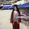 Kossuth Graduation2017-2
