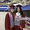 Kossuth Graduation2017-5