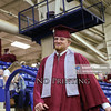 Kossuth Graduation2017-14