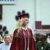 NewAlbany Graduation2017-30