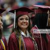 NewAlbany Graduation2017-24