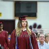 NewAlbany Graduation2017-34