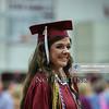 NewAlbany Graduation2017-22