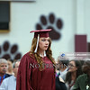 NewAlbany Graduation2017-31