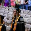 Northeast Graduation2017-16