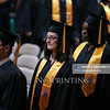 Northeast Graduation2017-18