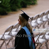 Northeast Graduation2017-3