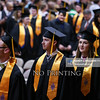 Northeast Graduation2017-11