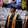 Northeast Graduation2017-12