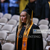 Northeast Graduation2017-14