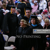 Northeast Graduation2017-1