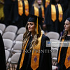 Northeast Graduation2017-9