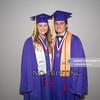 AlcornCentral Graduation2018-14